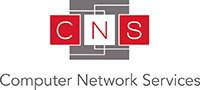 CNS Rowlett, LLC